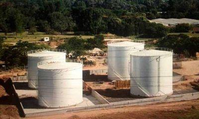 El OPDS denunció ante la justicia a una de las termoeléctricas