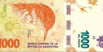 Bono de 2000 pesos para los trabajadores/as municipales