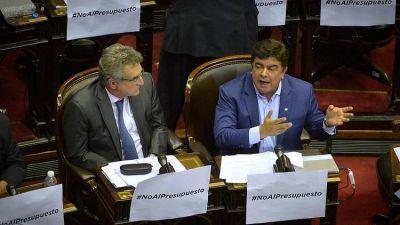El peronismo celebró la confirmación de la fecha de las elecciones bonaerenses y se ilusiona con una boleta encabezada por Cristina Kirchner