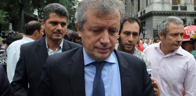 En el Gobierno se calienta la carrera por la sucesión de Emilio Monzó