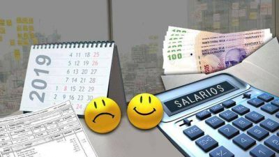 Se calienta el debate sobre el presentismo en los convenios laborales: ¿premio o extorsión?