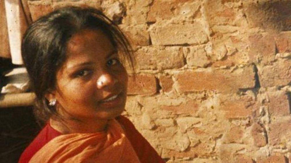 Asia Bibi está libre: la Corte confirma la absolución
