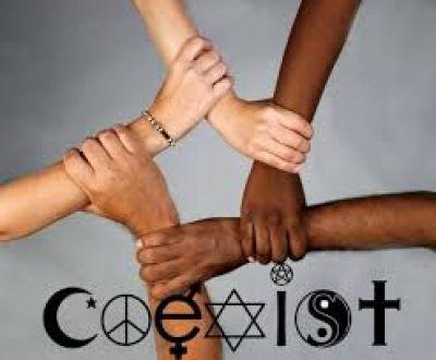 Líderes evangélicos y musulmanes tienden puentes para la paz