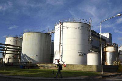 Biodiésel: la Unión Europea no le aplicará sanciones a la Argentina