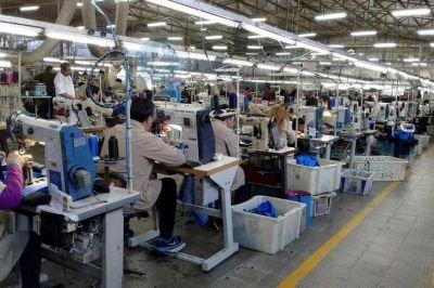 Tras enfriar la reforma laboral, los textiles cargan contra las retenciones