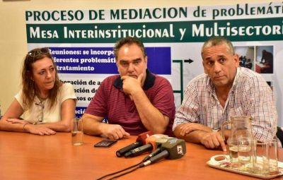 Mediante la Justicia exigen abastecimiento del agua potable