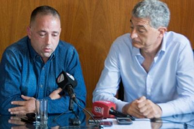 Tras la feroz golpiza de la policía a tres jóvenes en Gesell, Barrera echó al secretario de Seguridad