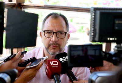 """Perechodnik: """"La cuestión electoral de Cambiemos se resolverá con la participación de todos"""""""