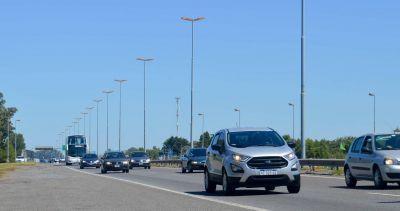 La Defensoría denunció que las nuevas concesiones viales perjudicarán a los bonaerenses