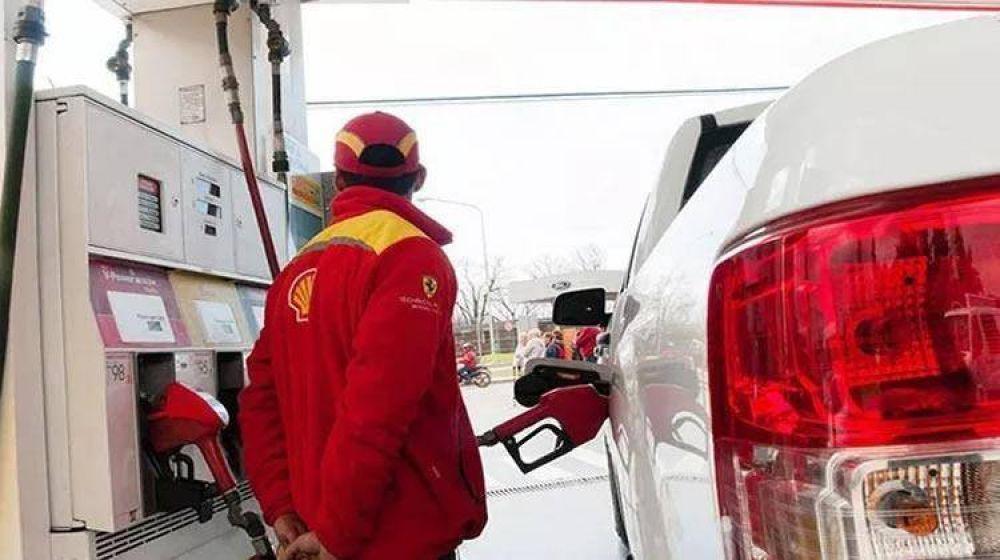 Se acercan las paritarias pero el Sindicato espera la inflación oficial