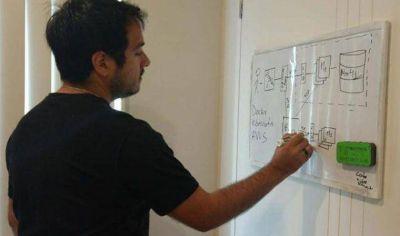 Ingenieros argentinos son reconocidos profesionalmente en Nueva Zelanda