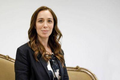 Tras unificar las elecciones, Vidal busca ordenar las internas en los municipios