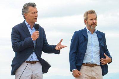 El oficialismo suma patas peronistas en las provincias más esquivas