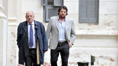 Arroyo cierra el casino del Hermitage y le complica la licitación de las tragamonedas a Vidal