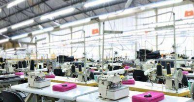 La debacle textil llegó a La Rioja con 80 nuevos despidos