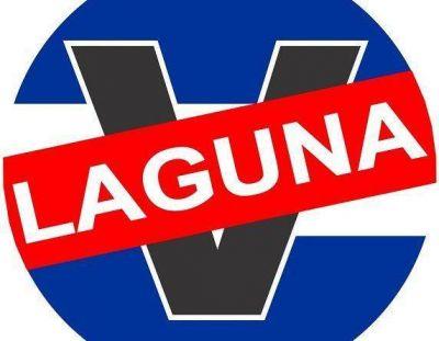 Laguna, la primer Agrupación Política Digital del Partido de Mar Chiquita