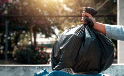 A través del 147, ya se resolvieron más de 4 mil solicitudes vecinales sobre Higiene Urbana