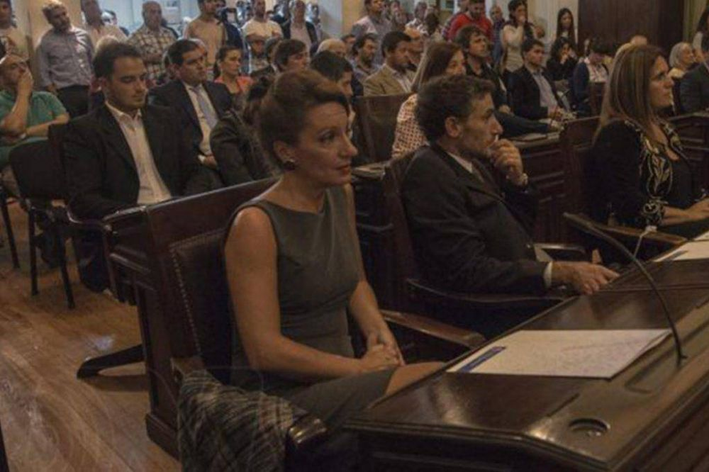 Opiniones | Una sesión del Concejo que dejó mucha tela para cortar