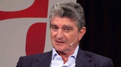 Con una deuda de USD 90 millones, Carlos de Narváez se presentó en concurso de acreedores