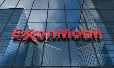 ExxonMobil gana un 5,7% más en 2018, hasta superar los 18.000 millones