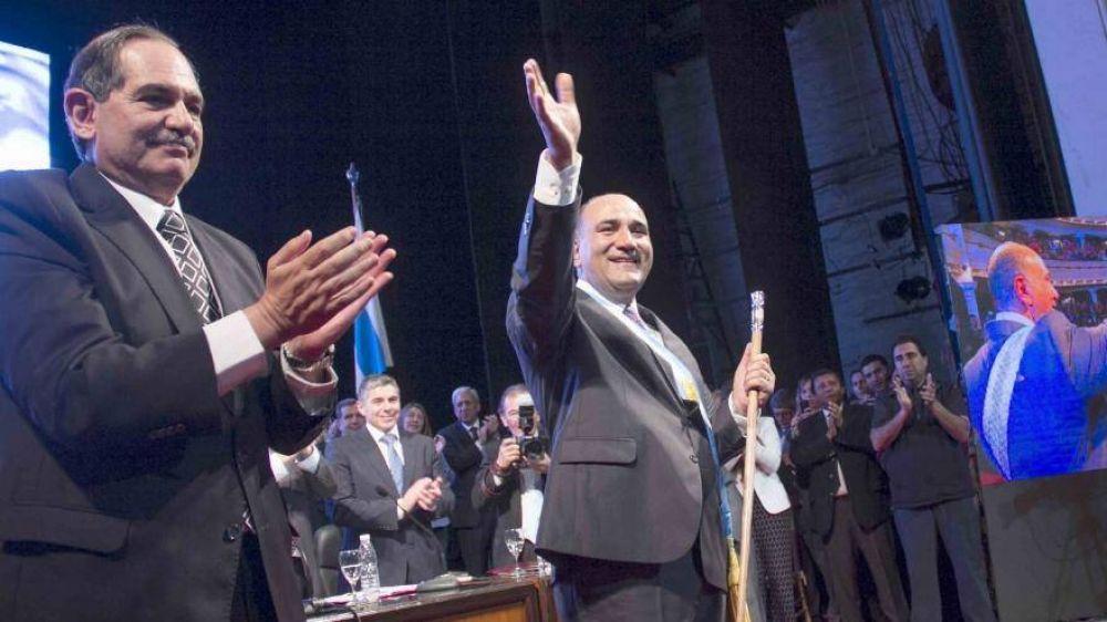 Una feroz interna le abre la puerta a las expectativas de Cambiemos en Tucumán