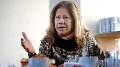 Sin candidatos de peso en la Provincia, el peronismo federal baraja nombres