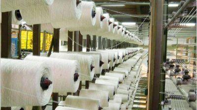 Industria textil: cuáles son las perspectivas de un sector debilitado
