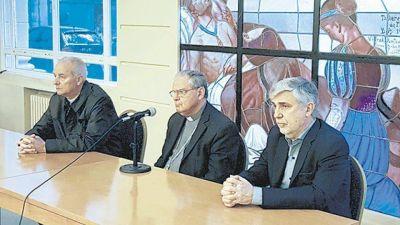 Obispos made in Francisco