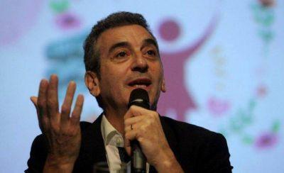 Elecciones 2019: ¿Qué rol tomará Randazzo de cara a la unidad del peronismo y qué piensa Cristina Kirchner de él?