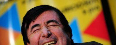 Exclusivo: la mano de Durán Barba detrás del operativo anti desdoblamiento de las elecciones en Buenos Aires