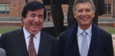 El laboratorio de Jaime Durán Barba: campaña corta y política para que Mauricio Macri enfrente a Cristina Kirchner