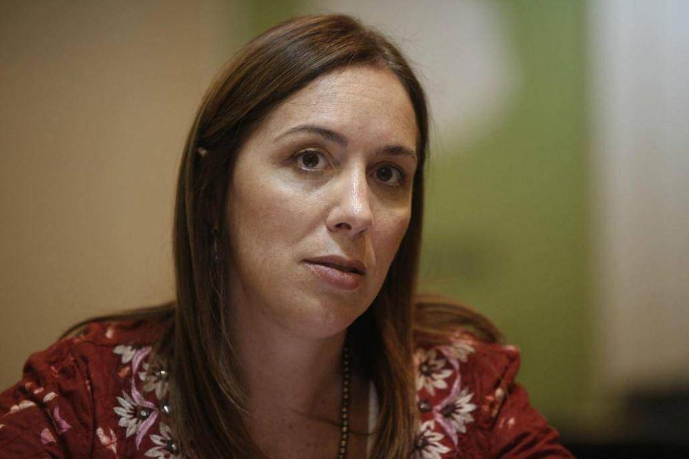 Vidal incorpora a los padres al debate docente con mesas de diálogo