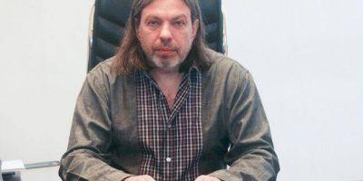 """FEDUN quiere un paro nacional: """"Hay que mostrar el rechazo de los trabajadores a las políticas de Macri"""""""