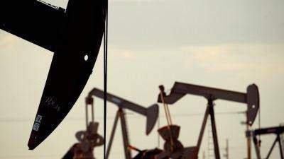 Chubut lidera la producción petrolera e incrementó regalías