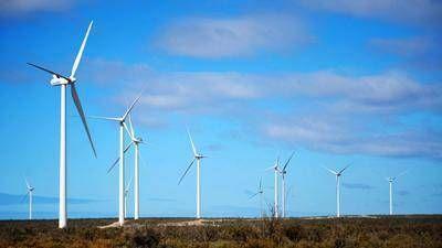 Ley Guinle: Las energías renovables cubrieron el 4,5% de la generación total