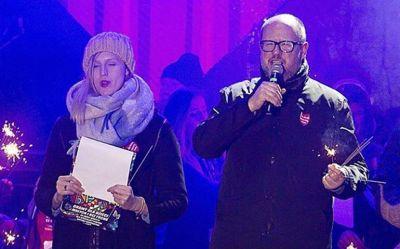 El alcalde de Gdansk asesinado era un aliado del Papa por los derechos de los migrantes