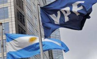 Otorgan a YPF y Tecpetrol una concesión de transporte de petróleo por 33 años
