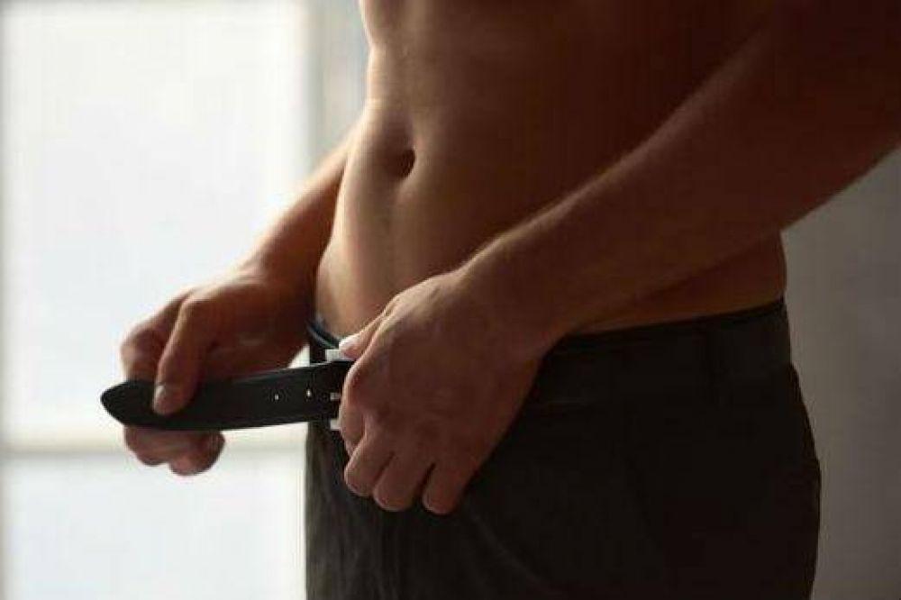 Las 4 nuevas enfermedades de transmisión sexual que preocupan a los expertos