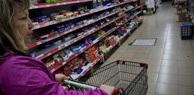 Las expectativas del mercado: 29% de inflación anual y el dólar a $ 48 para fin de año