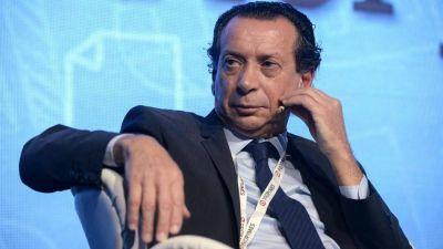 Sica se asegura el control del sindicato de Balcedo y genera tensión con Vidal