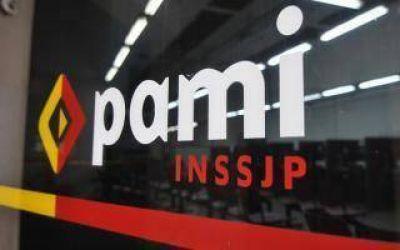 PAMI cierra agencias: En Quequén oficialismo y oposición piden que se revea la medida