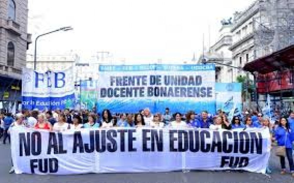 Juan José Aranguren: