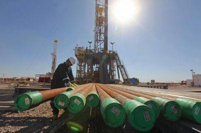 Vaca Muerta: las petroleras presionan por subsidios, pero por ahora no tomarán acciones legales
