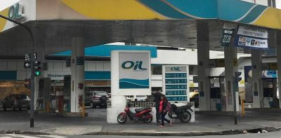 Oil Combustibles: volvieron a fijar fecha para escuchar a Cristóbal López