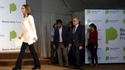 Quita de impuestos en las boletas: intendentes le reclaman a Vidal que asuma su compromiso