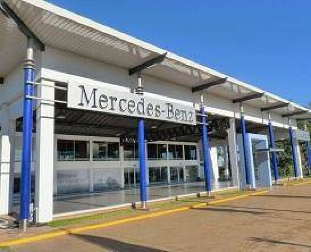 60 despidos en Misiones por el cierre de otra concesionaria automotriz