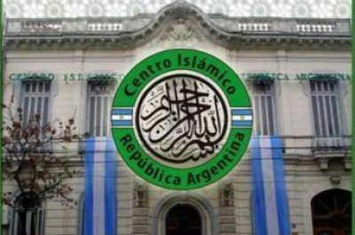 El Centro Islámico de la República Argentina celebra la visita el Papa a la Península Arábiga