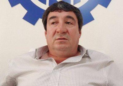 La empresa Eskabe se apresta a despedir en Mar del Plata al 25 por ciento de su personal