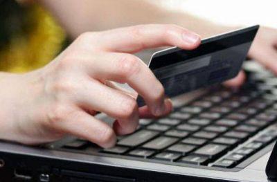 Comerciantes preocupados por las compras online libres de impuestos