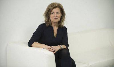 Faconauto asegura que el diésel seguirá siendo competitivo a pesar de la subida del Gobierno